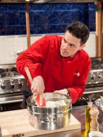 Gavin-Kaysen_on Chopped