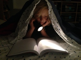reading-with-flashlight