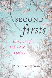 second firsts cover